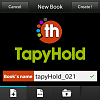 Tapyhold, Native Multimedia Scrapbook for Z10 & Q10-img_00000026.png