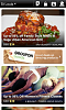Deals for Groupon, First BB10 Groupon App!-8393818.png
