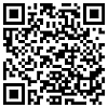 What's On? - The Latest TV News, Listings, Schedules and More!-appworld.blackberry.com.png