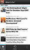 What's On? - The Latest TV News, Listings, Schedules and More!-small1.png