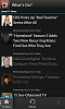 What's On? - The Latest TV News, Listings, Schedules and More!-small3.png
