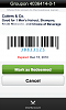 Deals for Groupon, First BB10 Groupon App!-img_00000010-png