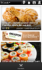 Deals for Groupon, First BB10 Groupon App!-img_00000009.png