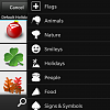 Tapyhold, Native Multimedia Scrapbook for Z10 & Q10-img_00000035-png