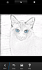 MagicPhotos - Selective photo effects by touch of your finger-mode_sketch-png