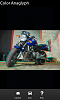 3D Photo Camera - Take 3D Photo Just With Your BlackBerry-bike-png