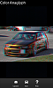 3D Photo Camera - Take 3D Photo Just With Your BlackBerry-car-png
