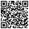 Business Card Reader XT - Business Card Reader for BB10-qrcode-png