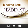 Business Card Reader XT - Business Card Reader for BB10-img_00000047.png