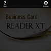 Business Card Reader XT - Business Card Reader for BB10-img_00000048-png