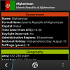 Countries of the World for BlackBerry 10-download9-png