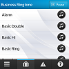 Business Ringtones - 115 classis,  elegant, professional ring and notification tones-img_00000824-png