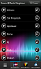 Ultimate Sound Effects Ringtone - Most wanted sound effects ringtone in Android-img_00000608.png