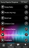 Ultimate Funny Ringtones - The funniest tones ever-img_00000610-png