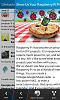 New release of native RSS Hub app with with support for offline reading and much more-1-png