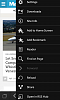 New release of native RSS Hub app with with support for offline reading and much more-8-png