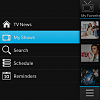 """""""What's On?"""" v2.0 - Native Cascades! - Built for BlackBerry Approved!-q_02-png"""