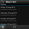 """""""What's On?"""" v2.0 - Native Cascades! - Built for BlackBerry Approved!-q_10-png"""