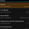 """""""What's On?"""" v2.0 - Native Cascades! - Built for BlackBerry Approved!-q_11-png"""