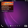 """""""What's On?"""" v2.0 - Native Cascades! - Built for BlackBerry Approved!-q_17-png"""