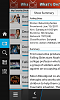 """""""What's On?"""" v2.0 - Native Cascades! - Built for BlackBerry Approved!-z_01-png"""
