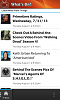 """""""What's On?"""" v2.0 - Native Cascades! - Built for BlackBerry Approved!-z_03-png"""