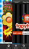 TapyHold Scrapbook: Massive and big update with 50% discount-img_09.png