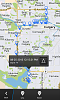 Signal Tracker - Find best and worst cell signal around you-img_00002184-png