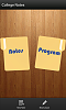 College Notes For BlackBerry 10 !-img_00000091-png