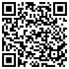 "What's On? Free ""Lite"" Version Now Available! - Built in Native Cascades!-whatsonlite_bbw_qr.png"