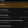 """What's On? Free """"Lite"""" Version Now Available! - Built in Native Cascades!-f_06-png"""