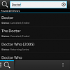 """What's On? Free """"Lite"""" Version Now Available! - Built in Native Cascades!-f_07.png"""