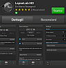 LapseLab HD Video Maker-img_00000083_edit.png