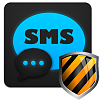 SMS Blocker for BlackBerry 10 - Built for Blackberry-logo-png