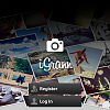 iGrann: The first full native and free Instagram Client for BlackBerry 10-igrann_splash_720x720.png