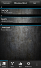 SMS Blocker for BlackBerry 10 - Built for Blackberry-1.png