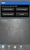 SMS Blocker for BlackBerry 10 - Built for Blackberry-2-png