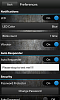 SMS Blocker for BlackBerry 10 - Built for Blackberry-6-png
