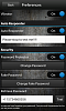 SMS Blocker for BlackBerry 10 - Built for Blackberry-7-png