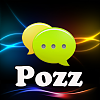 Pozz - Color LED + Popup Message-logo-png