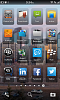 HomeScreen Shortcut Creator V3 released with Folders and Hub support!!!-img_00002354-png
