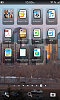 HomeScreen Shortcut Creator V3 released with Folders and Hub support!!!-img_00001400-png