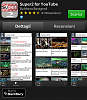 Super2 for YouTube - Built For BlackBerry-img_00000245_edit-png