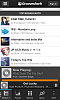 Grooveshark For BB10 Now Available-img_00000583-png