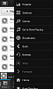 Grooveshark For BB10 Now Available-img_00000574-png