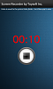 Screen Recorder - Record everything on the screen to MP4 Movie-img_00002662.png
