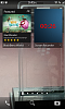 Screen Recorder - Record everything on the screen to MP4 Movie-img_00002656-png