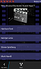 The Famous Movie Quiz got Build for Blackberry approval-img_00000371-png