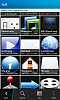 NewApp: AppIcons for HomeScreen shorcuts and Clip arts-img_00002918-png