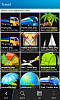 NewApp: AppIcons for HomeScreen shorcuts and Clip arts-img_00002924-png